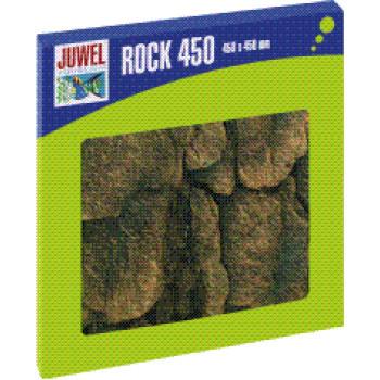 ΠΛΑΤΗ ΔΙΑΚΟΣΜ.JUWEL ROCK 450