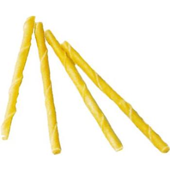 ΣΥΜΠΑΓΗ ΠΟΥΡΑΚΙΑ 12.5cm * 4-6 mm