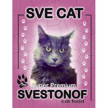 SVE CAT 5kg