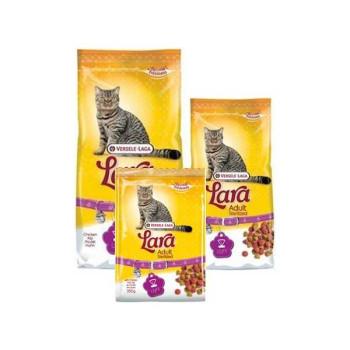 LARA CAT STERILIZED CHICKEN 10kg
