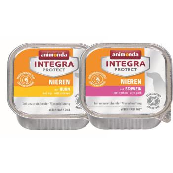 INTEGRA DOG PROTECT RENAL 150gr