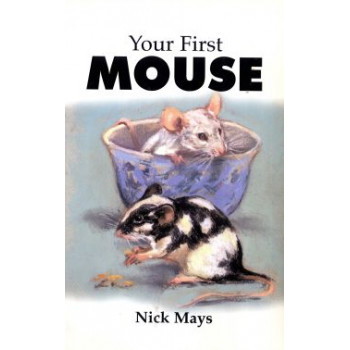 YOUR FIRST MOUSE