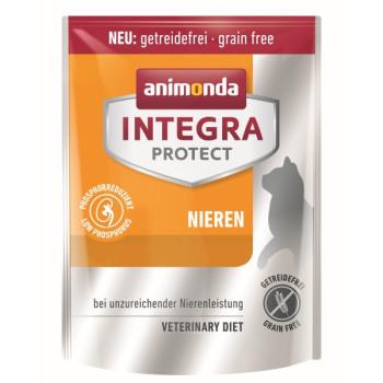 INTEGRA CAT PROTECT RENAL 1.2kg