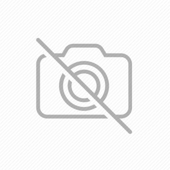 ΣΑΜΑΡΑΚΙ ΜΕ ΟΔΗΓΟ ΦΩΣΦΟΡΙΖΕ 8mm*120cm CAMON